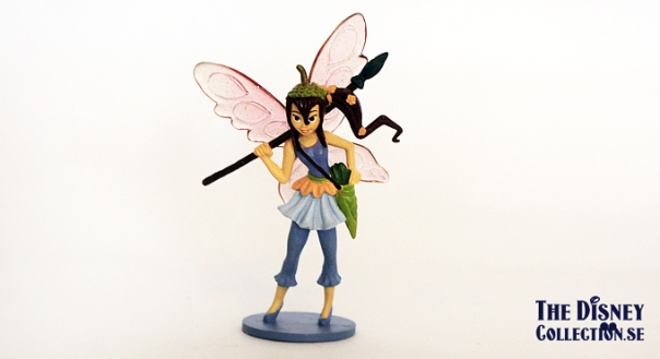 disney_fairies3