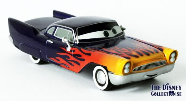 cars_greta