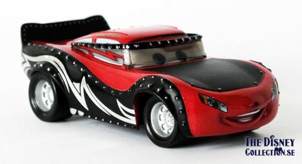 cars_mcqueenrock