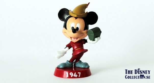mickey1947