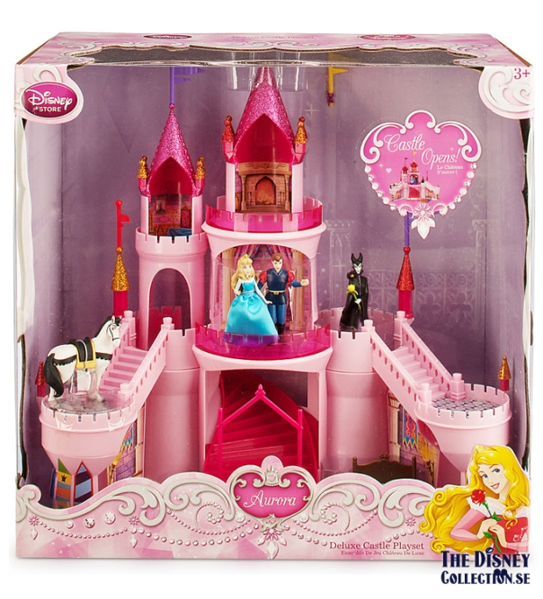 sleepingbeauty_disneystore