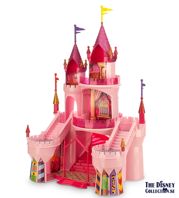 sleepingbeauty_disneystore2