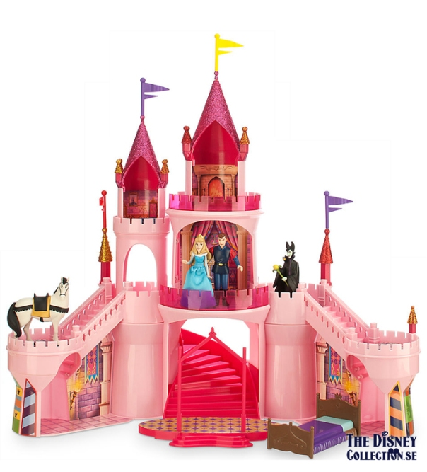 sleepingbeauty_disneystore3