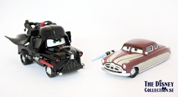 cars_starwars_s2_mattel