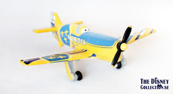 planes_gunnar_mattel
