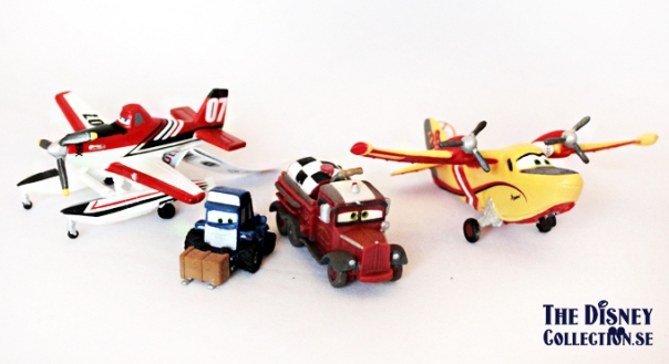 planes2_bullyland