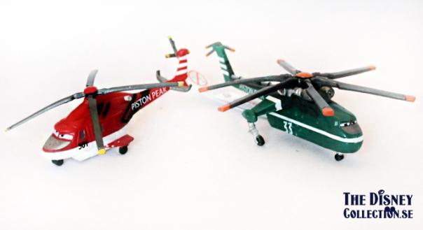 planes2_bullyland2