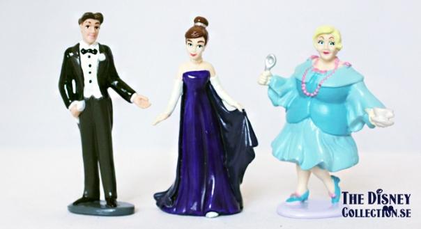 anastasia_Galoob Toys Inc