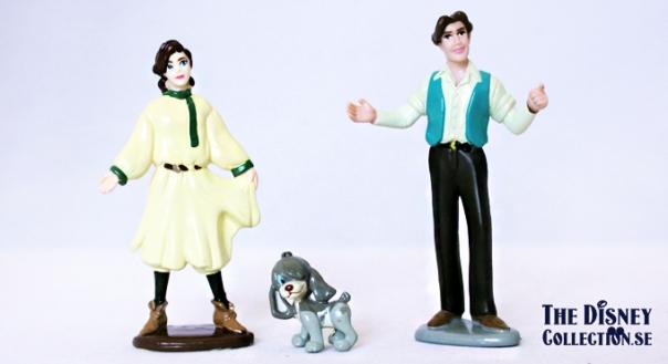 anastasia_Galoob Toys Inc2