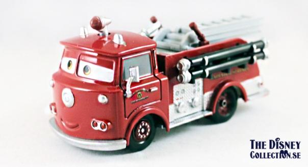 cars-radioatorspirngs-2014-2