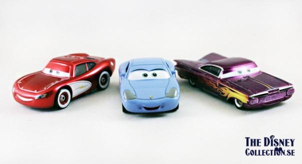 cars-radioatorspirngs-2014-3