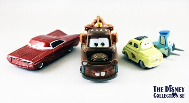 cars-radioatorspirngs-2014