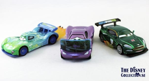 cars_allinol_blowout_2014