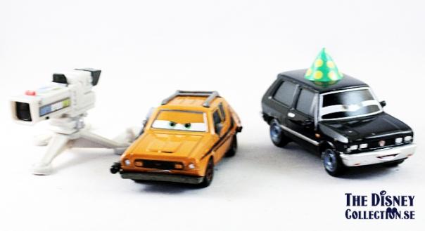 cars_diecast_lemons_taombild