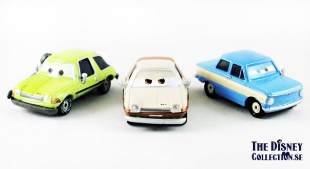 cars_lemons2014