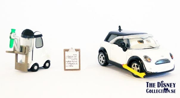 cars_mattel-2014-2