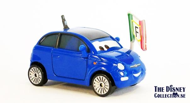 cars_mattel-2014-3