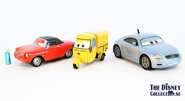 cars_mattel-2014-5