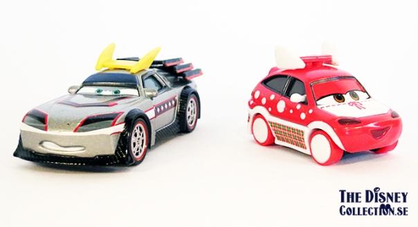 cars_mattel-2014-9
