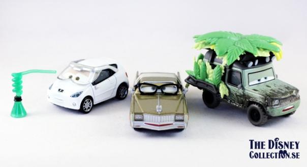 cars_meldorado_2014-2