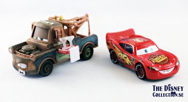 cars_meldorado_2014