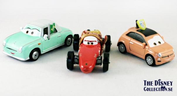 cars_race_fans_2014