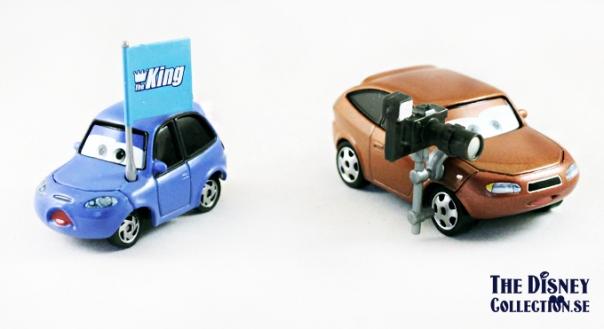 cars_rsn2014-2