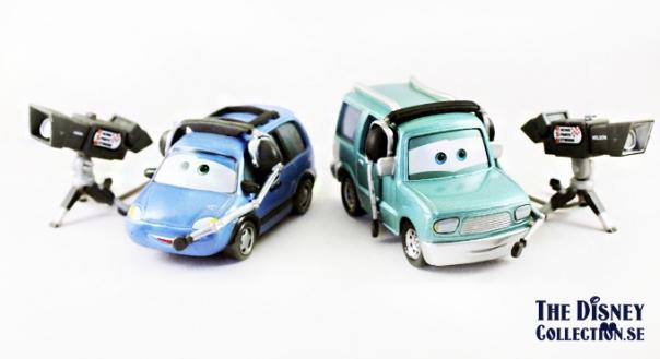 cars_rsn2014-3