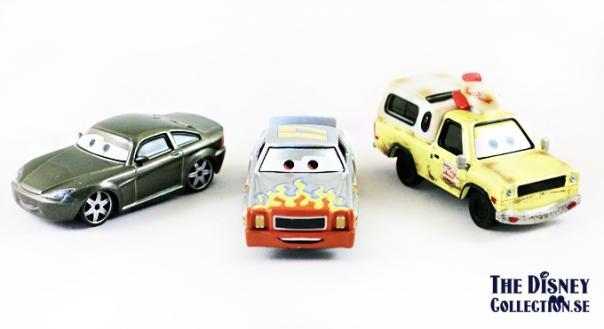 cars_rsn2014