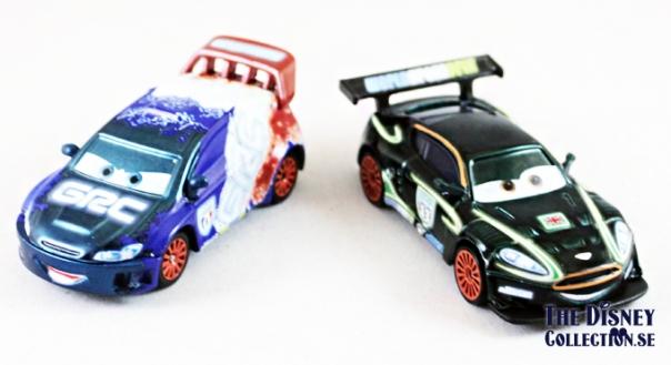 cars_wgp_diecast-2