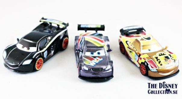cars_wgp_diecast