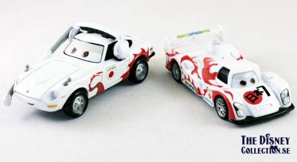cars_world_grand_prix_2014-4