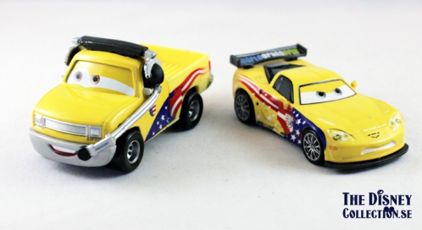 cars_world_grand_prix_2014-5