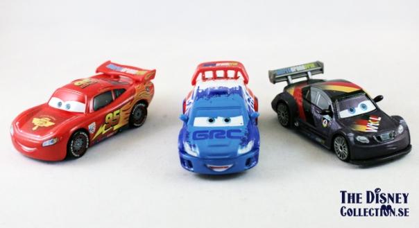 cars_world_grand_prix_2014