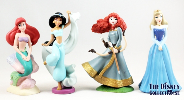 disney_princesses_disneystore1