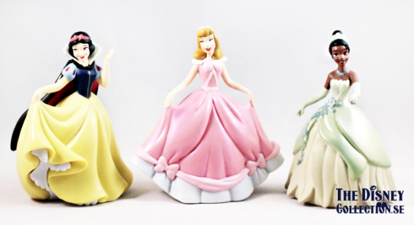 disney_princesses_disneystore2