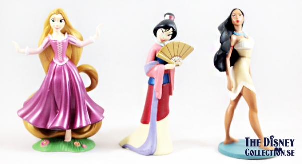 disney_princesses_disneystore3