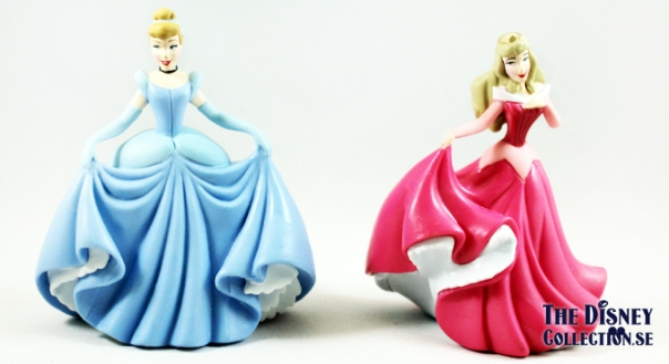 disney_princesses_disneystore4