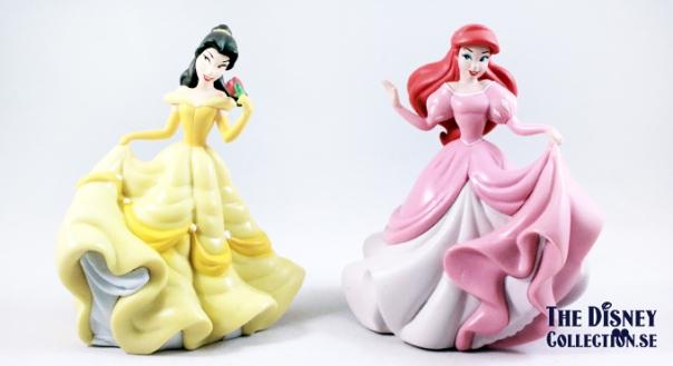 disney_princesses_disneystore5