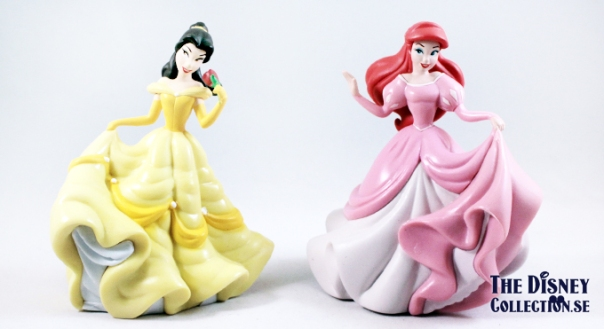 disney_princesses_disneystore5
