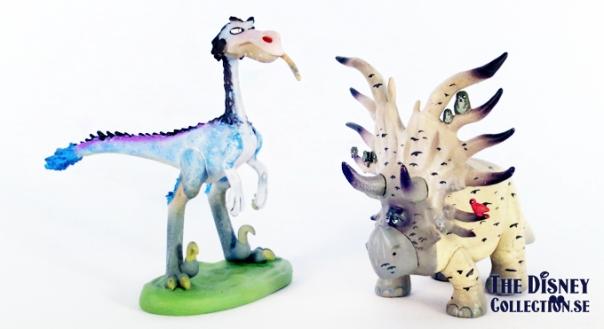 good_dinosaur_disneystore
