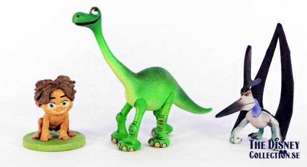 good_dinosaur_disneystore3