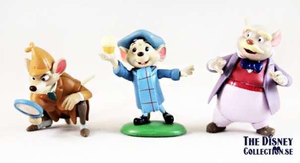 greatmousedetective_chocoparty