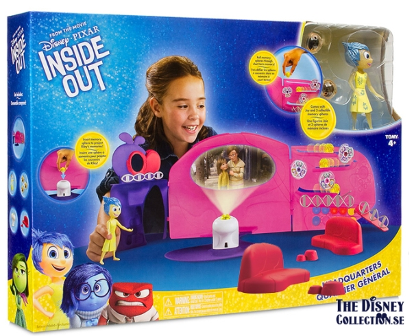 inside_out_playset