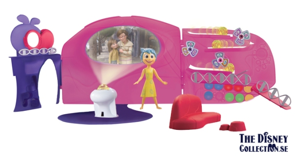 insideout_playset