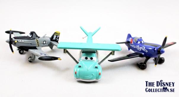 planes2_mattel-2