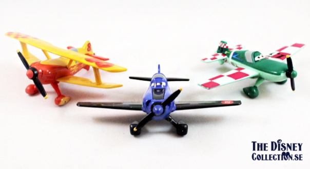planes2_mattel