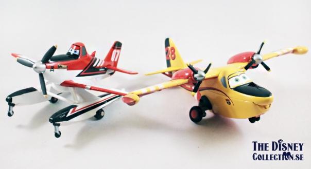 planes_disneystore5