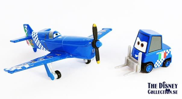planes_pit_crew_mattel12