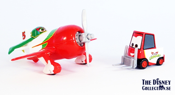 planes_pit_crew_mattel8